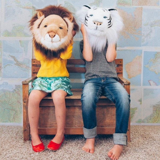 Wild-And-Soft-Plush-Childrens-Animal-Heads-Boy-Girl-Hello-Little-Birdie_087ed7a3-e873-4212-b0de-8aaf9e1e6e97_2048x2048
