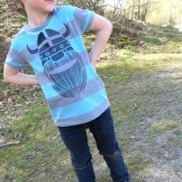 Danefae Kleidung Kinder Jungs 11