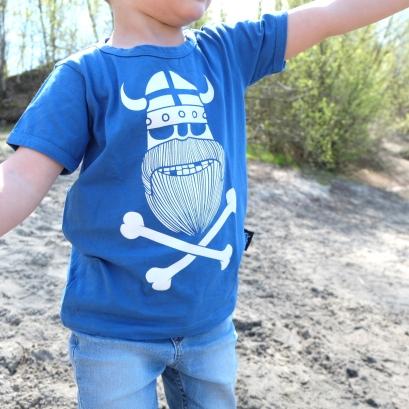 Danefae Kleidung Kinder Jungs 5