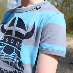 Danefae Kleidung Kinder Jungs 9
