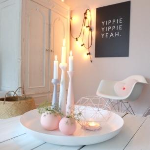 Styling Tipps Deko Interior 12