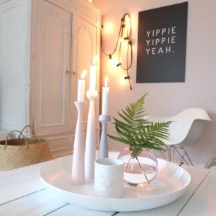 Styling Tipps Deko Interior 8