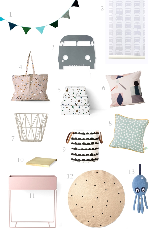 Bloggrafik_Sabrina