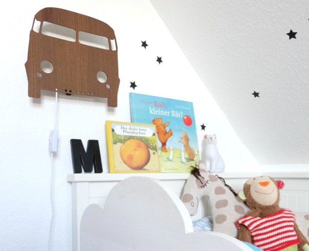 Ferm Living Kinderzimmer 8