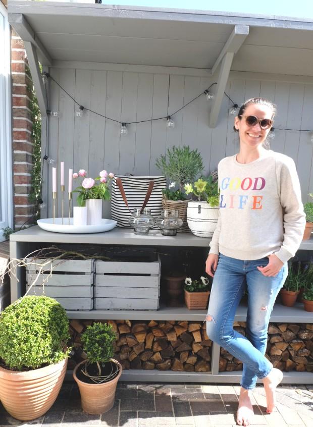 Gartentipps Frühling 1