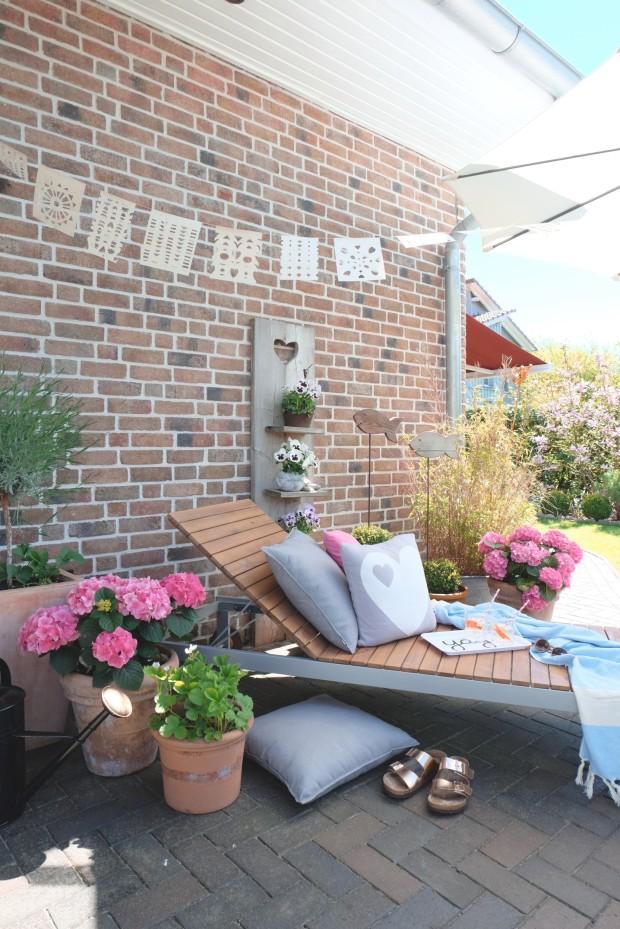 Gartentipps Frühling 15
