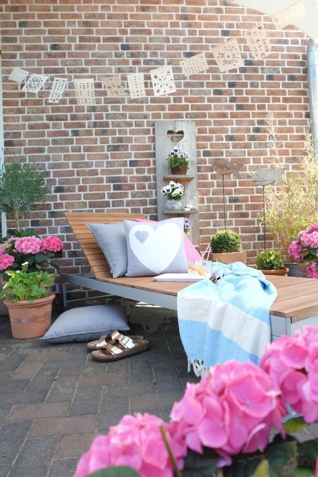 Gartentipps Frühling 17