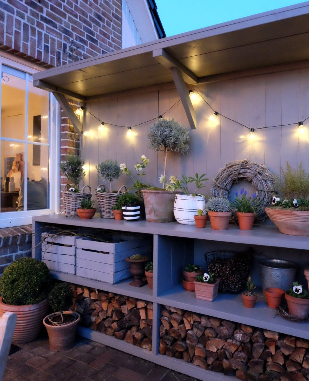 Gartentipps Frühling 9