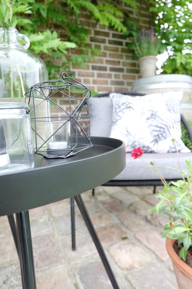 Dänisches Bettenlager Gartenmöbel 5