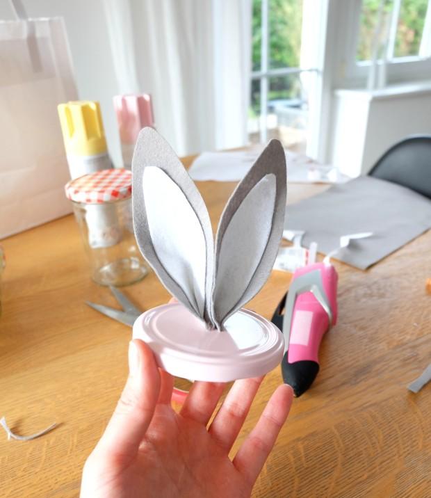 Milka Ostern DIY 1