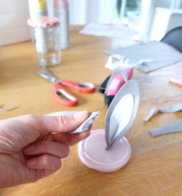 Milka Ostern DIY 2